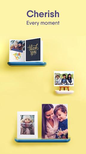 TouchNote - Design, Personalize & Send Photo Cards screenshots 6