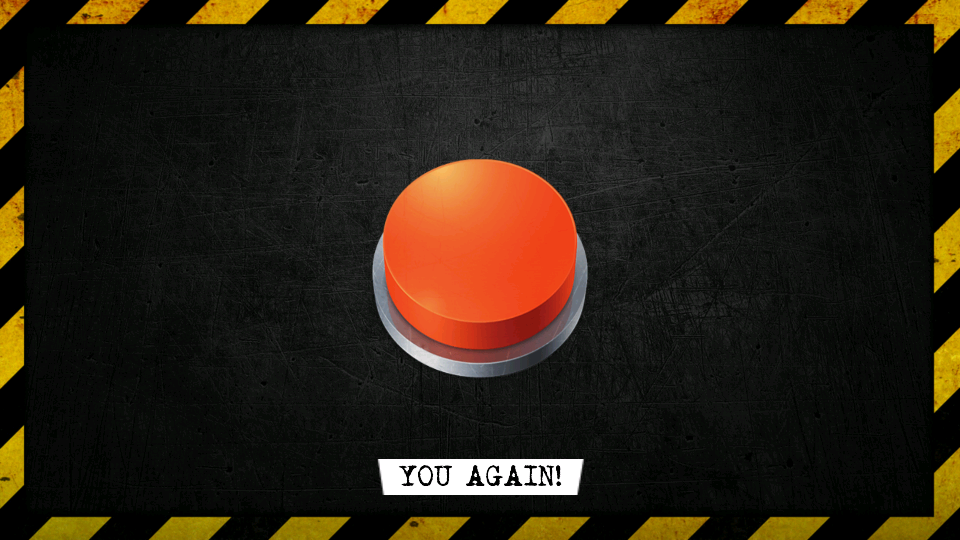Revenge of The Red Button- screenshot