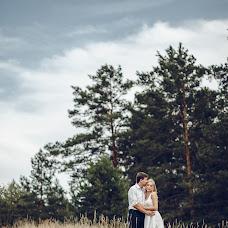 Wedding photographer Misha Bazhenov (mishgan). Photo of 04.09.2015
