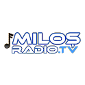 Radio Milos icon