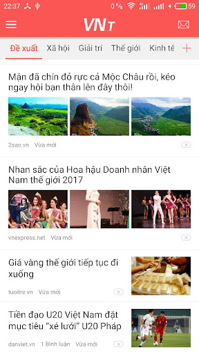 VN-Today ss1