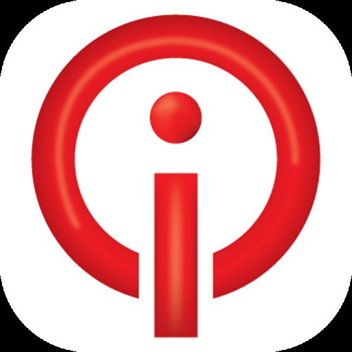 Innovative Concepts, Inc. avatar image