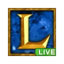 LoL Stream Browser