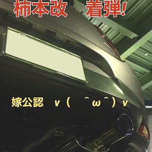 デミオ DJ3FS のカスタム事例画像 YOSHI (ODJC)さんの2020年09月22日21:16の投稿