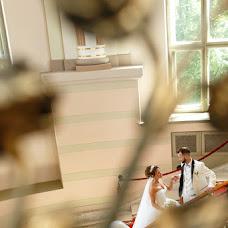 Wedding photographer Mikhail Maslov (mdmmikle). Photo of 29.08.2017