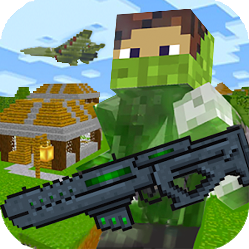 The Survival Hunter Games 2 file APK for Gaming PC/PS3/PS4 Smart TV