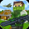 The Survival Hunter Games 2 download
