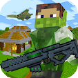 The Surviva.. file APK for Gaming PC/PS3/PS4 Smart TV