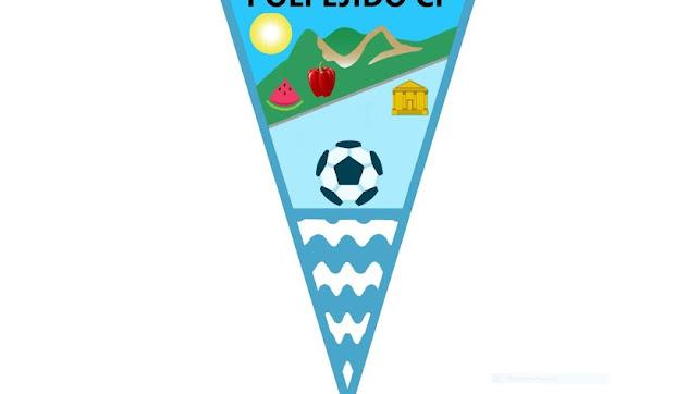 El escudo de la nueva formación celeste.