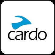 Cardo Connect