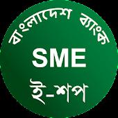 SME E-Shop