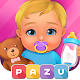 Chic Baby 2 - Dress up & baby care games for kids Download for PC Windows 10/8/7