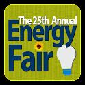 MREA Energy Fair 2015 icon