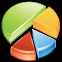 Stock Checker icon