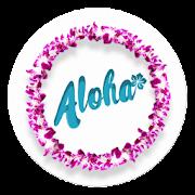 intoGo - Aloha