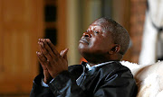 Speaking in Upington on Wednesday, David Mabuza outlined several urgent problems facing SA.