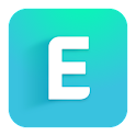 Entry Manager icon