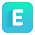 Eventbrite Organizer icon