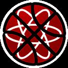NBA2KLab icon