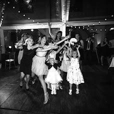 Wedding photographer Ausra Numaviciene (anphotography). Photo of 04.09.2017