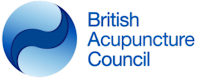 Acupuncture For Cancer Patients In Glasgow
