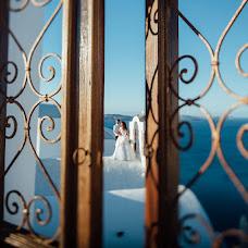 Hochzeitsfotograf Irina Lakman (kisiriska). Foto vom 08.09.2015