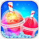 Summer Slushy Maker - Slushy Maker Shop Games Download for PC Windows 10/8/7