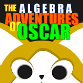 The Algebra Adventuresof Oscar