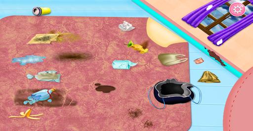 PJ Party Sleepover Girls Game 1.0.1 screenshots 8