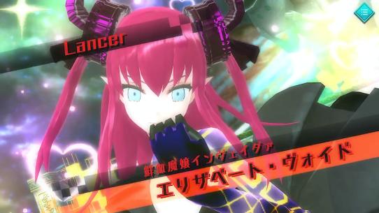 Fate/EXTELLA APK 1.0.2 5
