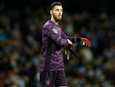 'Chelsea wil slag slaan en David De Gea wegplukken bij Manchester United'
