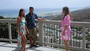 Trading Toronto Winters for Oahu Vistas thumbnail
