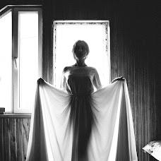Wedding photographer Norayr Avagyan (avagyan). Photo of 08.09.2018
