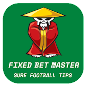 Fixed Bet Tips Master : Football & Daily Tips Android APK Download Free By Acolops Studio