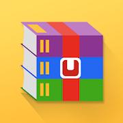RAR Reader, RAR File Extractor & Unrar, Unzip App Report on Mobile
