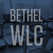 Bethel University Wellness