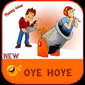 Oye Hoye Double Meaning Jokes icon