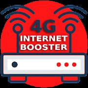 4G INTERNET BOOSTER [ UPTO 2x SPEED ]