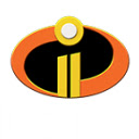 The Incredibles 2 HD Wallpapers Movies Theme Icon