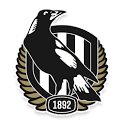 Collingwood Official App icon