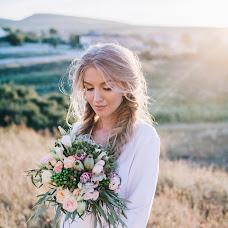 Wedding photographer Karina Malceva (karinamaltseva). Photo of 18.08.2017