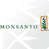Monsanto Procurement