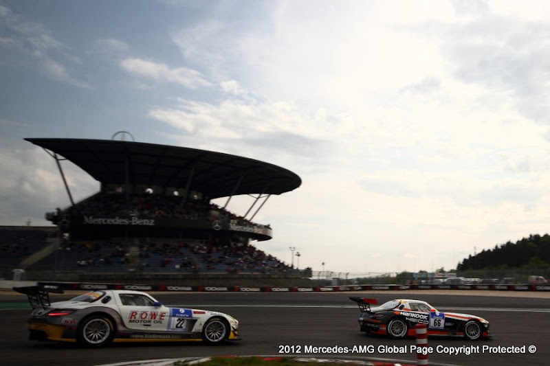 Photo: Race News from the Weekend