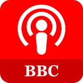 Bcast: listening bbc podcasts