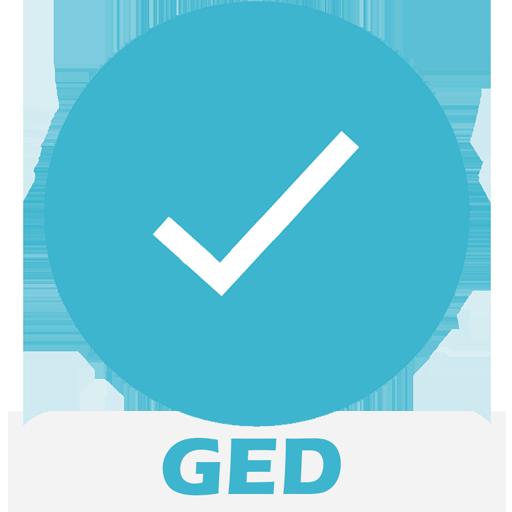 GED Mathematics 2018-2019 icon