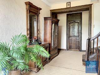 Maison Biaudos (40390)