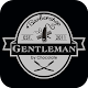GENTLEMAN Barbershop Download on Windows