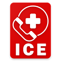 ICE (In Case of Emergency) Made for Pakistan icon