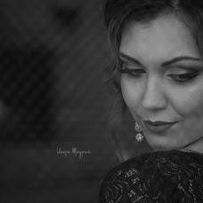 Wedding photographer Igor Schedryy (shedriy). Photo of 17.12.2016