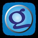gPlex Dialer Prime icon